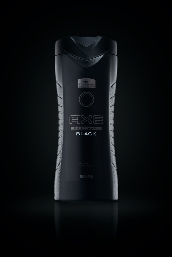 Axe-Black.jpg