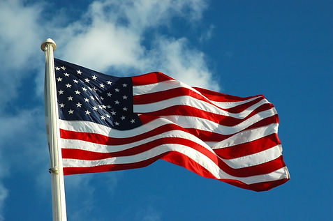 american-flag-wind.jpg