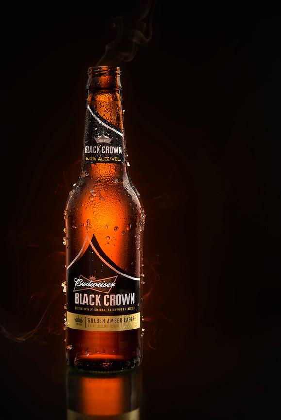 Black Crown.jpg