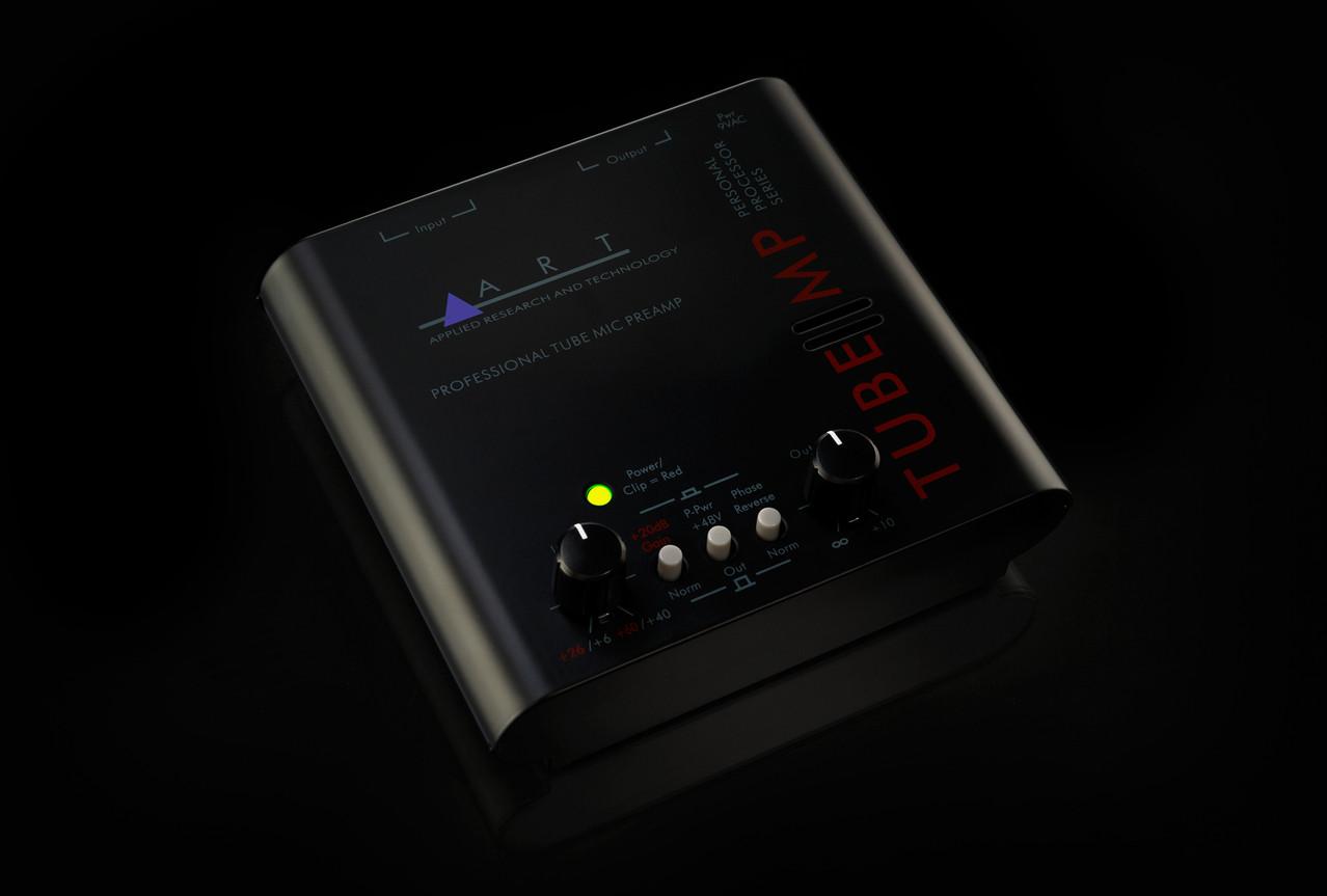 ART-Tube-Amp.jpg