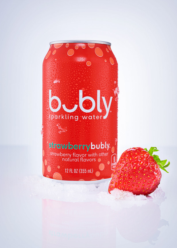 Bubly-Water.jpg