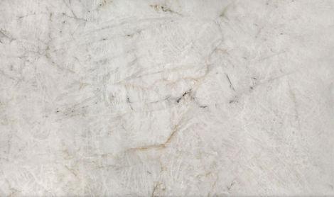Bianco-Quartzite-Full-Slab-scaled.jpg