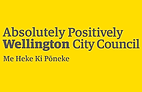 logo wccc.png