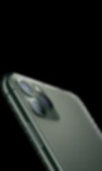 Apple_iPhone_11_Pro_midnight_green-full-