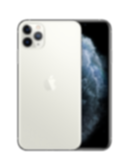 iphone-11-pro-max-silver-select-2019.png