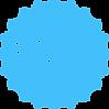 free-badge-512.png