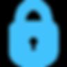 padlock-2-512.png
