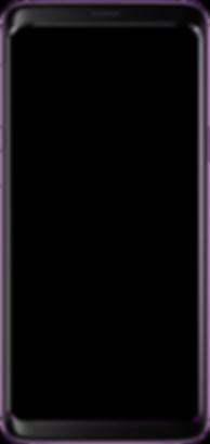 frame01-7e9a90f2ec3b1e361782c5e14b5a3299