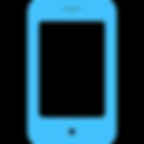 phone,device,technology,apple,iphone,galaxy,samsung,lg,macbook