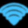wifi-1-bar-512.png