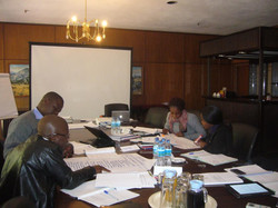 Lead Audit Harare 2016 -4