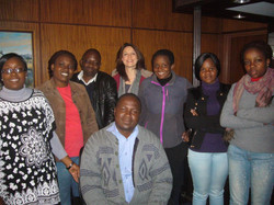 Lead Audit Harare 2016 -3