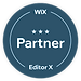 WIX-Creator-badge(blue).png