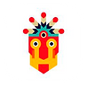 app-logo-resources-growth-tribe.png