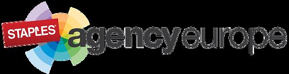 Agency-Europe-logo.png