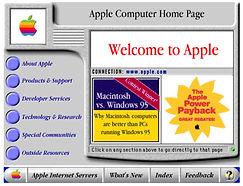 1996-Apple.jpg