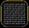 app-logo-toolbox.png