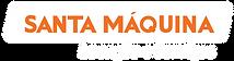 SantaMaquina_logo-02.png