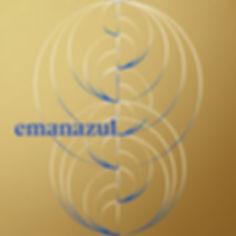 Emanazul_EP2.jpg