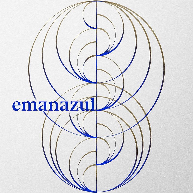 emanazul_nanã_capa.jpg