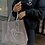 Thumbnail: Hand Painted Tote Bag