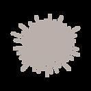 BDA_Main_Logo_grey.png
