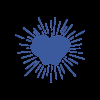 BDA_Glove_Logo_color.png