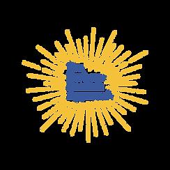 BDA_Main_Logo_color.png