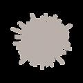 BDA_Glove_Logo_grey.png