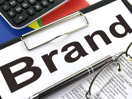 Indian companies that converted themselves into Brands with their Content Marketing strategies.