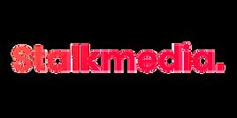 Stalkmedia_500x250_Trans.png