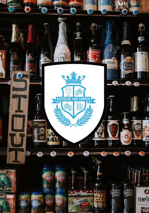 Biergilde 2.jpg