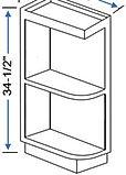 base end shelf.jpg