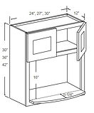 wall microwave cabinet.JPG