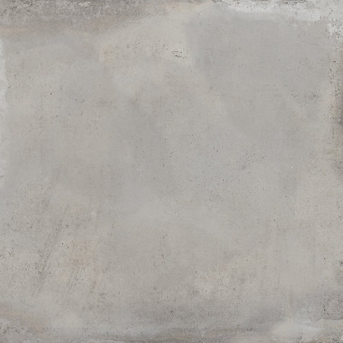 Borigni Gray Glazed Body Match Porcelain