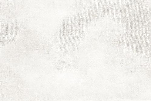 Facade White