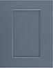 Shaker Grey Dark Cabinet Door.PNG
