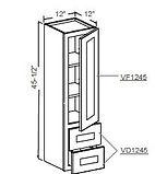 vanity counter linen cabinet.JPG