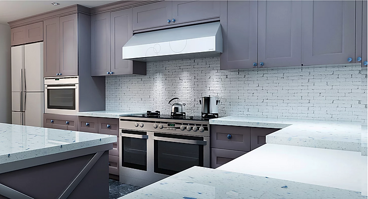 Shaker Grey Dark Kitchen Cabinets.PNG