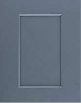 Shaker Grey Dark Cabinet Door.PNG