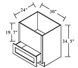 base microwave cabinet.JPG