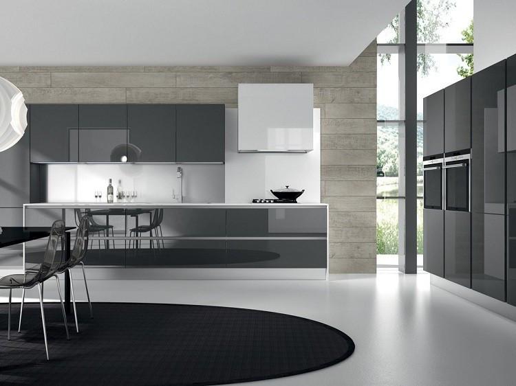 Prime Gris Brillo Kitchen2.jpg