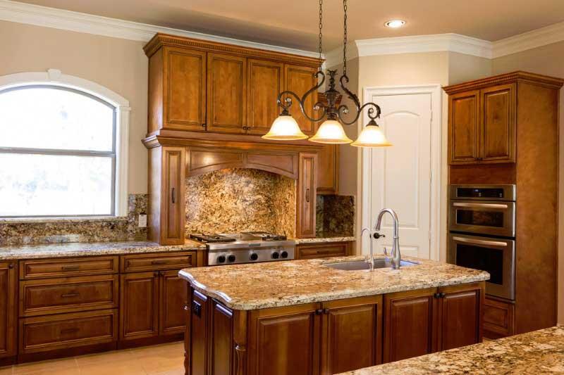 cognac kitchen5.jpg