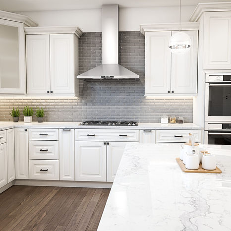 atlas-blanco kitchen.jpg