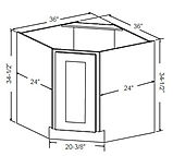 base diagonal corner cabinet.JPG