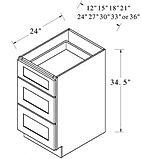 base 3 drawer.JPG