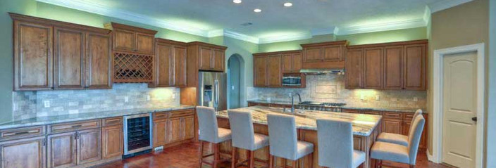 cognac kitchen1.jpg