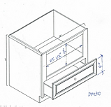 Base microwave cabinet.png