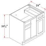 Blind Base Corner Cabinets.JPG