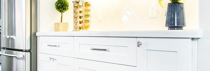 kitchen-elegant-white-5.jpg